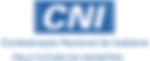 confederacao-nacional-da-industria-cni-v