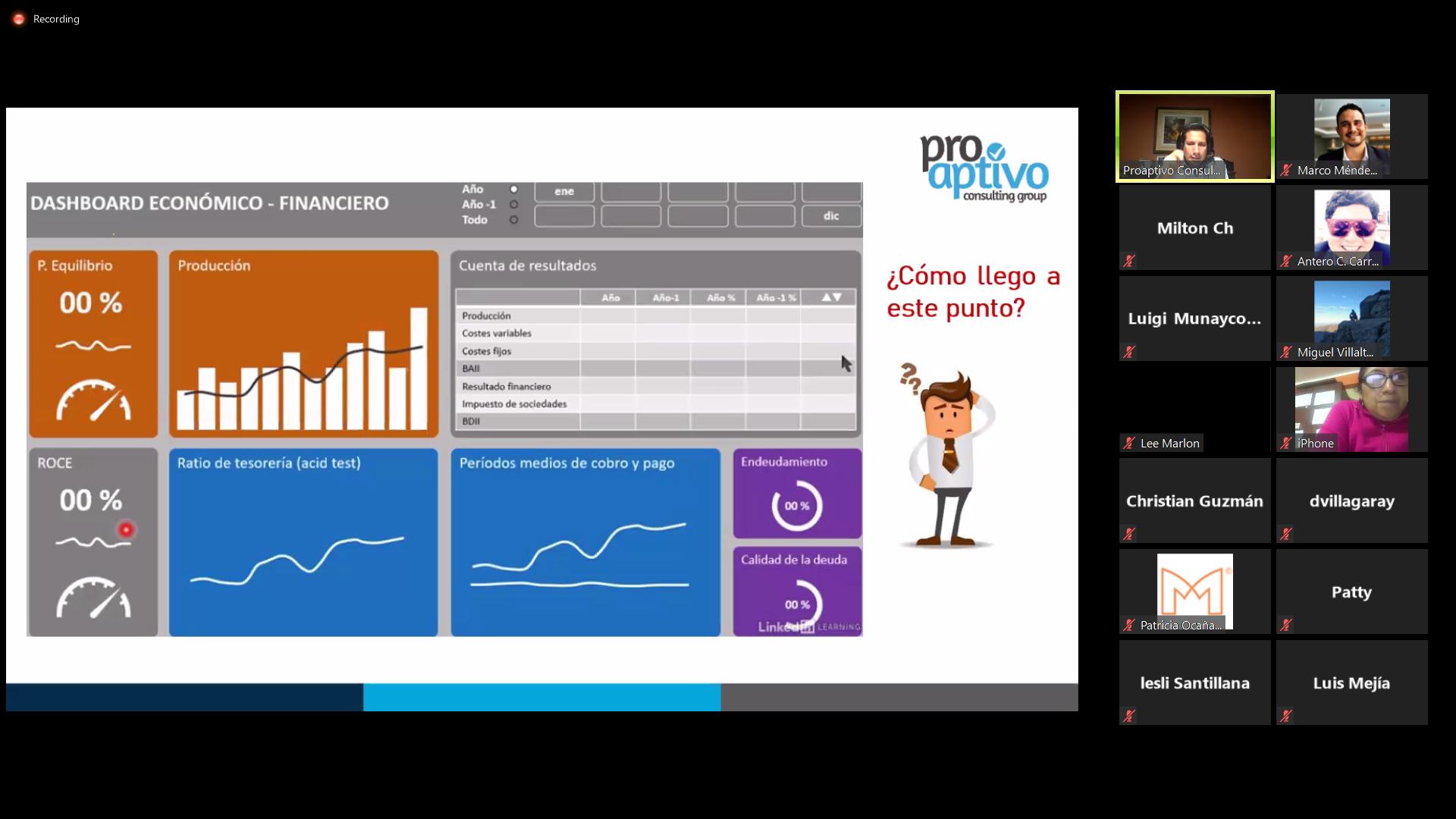 Curso Virtual KPI RRHH PROAPTIVO 2.png