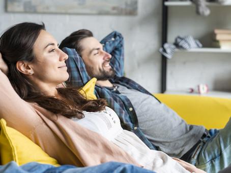 5 preguntas que te harán reflexionar para mejorar tu vida, aprovechando el tiempo en cuarentena