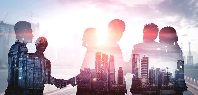 double-exposure-image-of-many-business-people.jpg