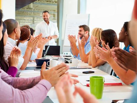 8 características que debes tener para ser un verdadero Líder