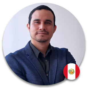 Lic. Marco Mendez
