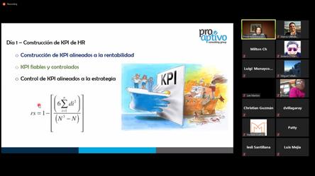 Curso Virtual KPI RRHH PROAPTIVO 1.png