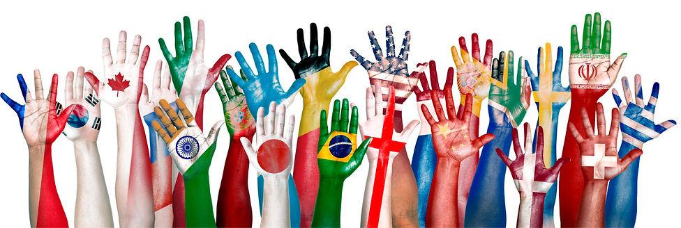 banderas-manos.jpg