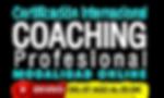 LOGO-COACHING-PROAPTIVO-20-2.png
