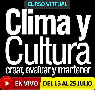 NOMBRE-CLIMA-CULTURA-JUL20-PROAPTIVO.png
