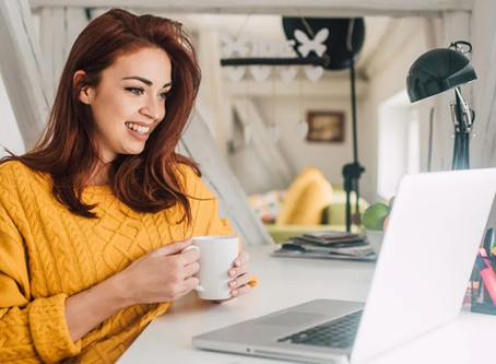 5 Openclass de UNIR para aprender durante la cuarentena