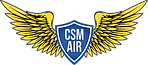 CSM AIR Logo2.png