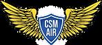 CSM AIR Logo2.png