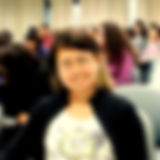 FOTO FINAL.JPG