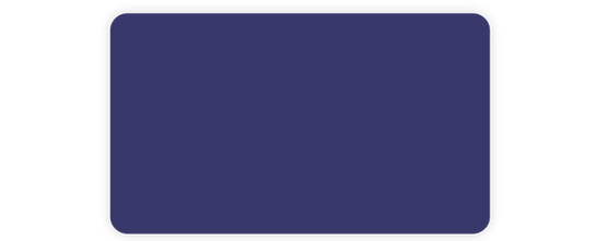 retângulo_site.png