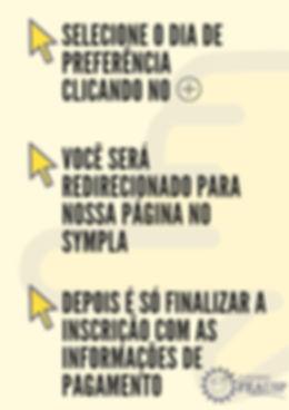 Selecione_o_dia_de_preferência.jpg