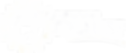 Cursinho FEA USP Logo - todo branco.png