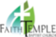 church logo 1 (1).png