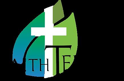 church logo 1 (1).png