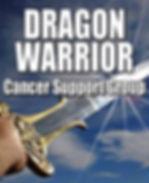 Dragon Warrior.jpg