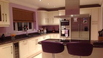 Purple Kitchen1200x675.jpg