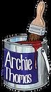 Archie Paint Pot 1020x1818.png