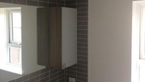 bathroom 1200x675.JPG