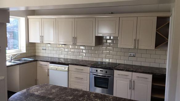 Grey Kitchen 1200x675.JPG