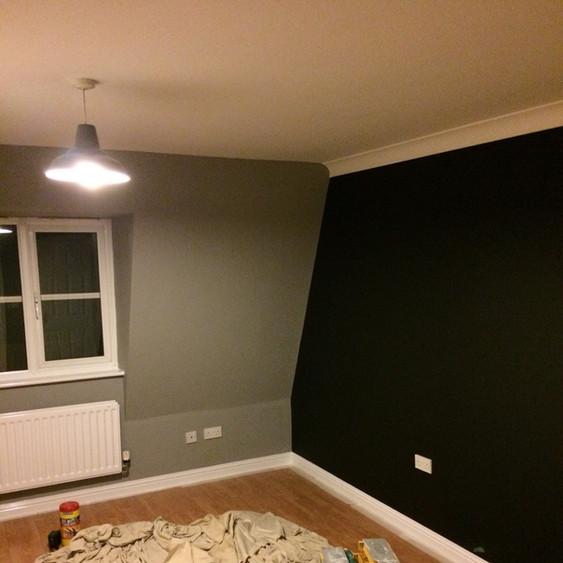 Black feature Cambourne.jpg