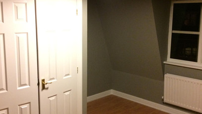Bedroom 1200x676.JPG