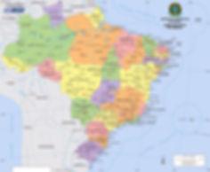 mapa-politico-do-brasil.jpg