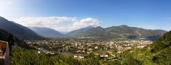 LANA_Panorama5