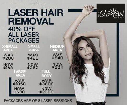 LASER HAIR PROMO - COMPLETE.jpg