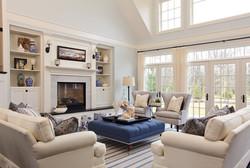 living room 02