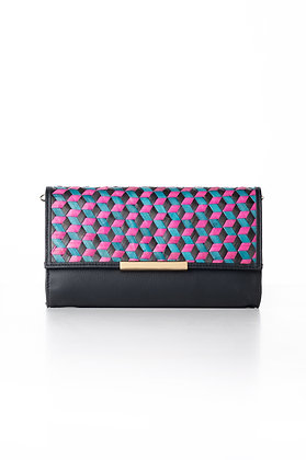 THE ORIGIN CLUTCH (JINTA SHADE)