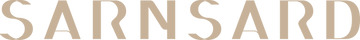 logo(website).png