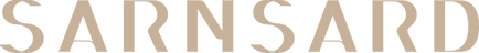 logo(website).png