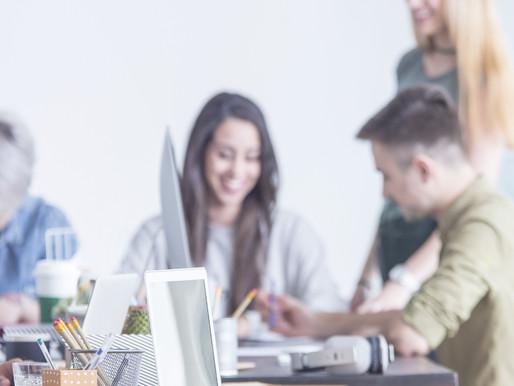 [모집공고] 2020년도 하반기「ICT 학점연계 글로벌 인턴십」연수업체