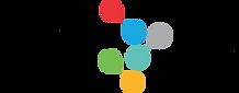 fth-logo.png