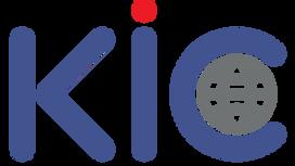[채용] KIC Silicon Valley 인턴