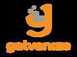 Galvanize-Galvanize-Logo-Text-_-Logo-1.p