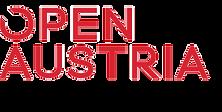 OpenAustria_Logo.png