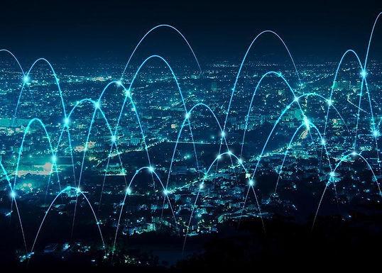 mobile-data-traffic-explosion-explore-io