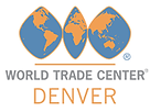 World Trade Center Denver.png