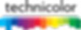 logo-header_0.png
