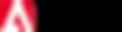 2000px-Adobe_Systems_Logo_002.svg.png