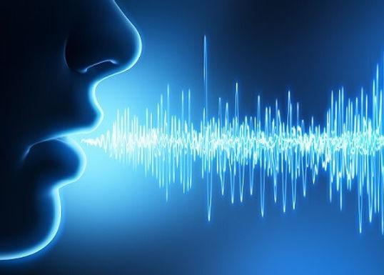 Natural-Language-Processing-Definition-1
