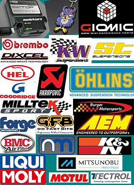 Brands We Carry.jpg