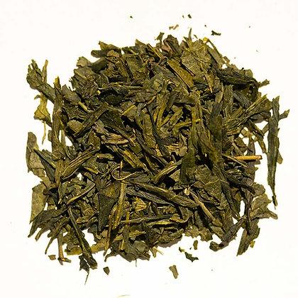Vanille (vert)