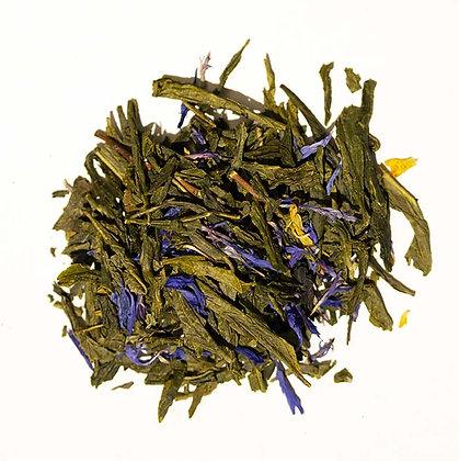 Earl Grey (vert)