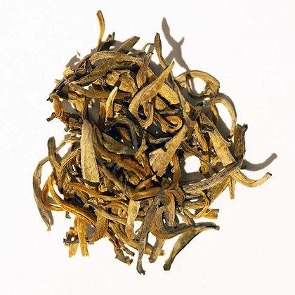 Yunnan Golden Bud