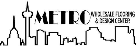 Metro Final.jpg
