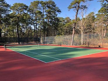 Tennis Court 2.jpg