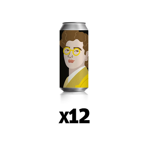 12 x Codebreaker